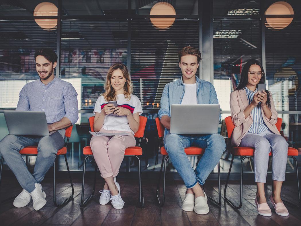 online kurs agenda 2030