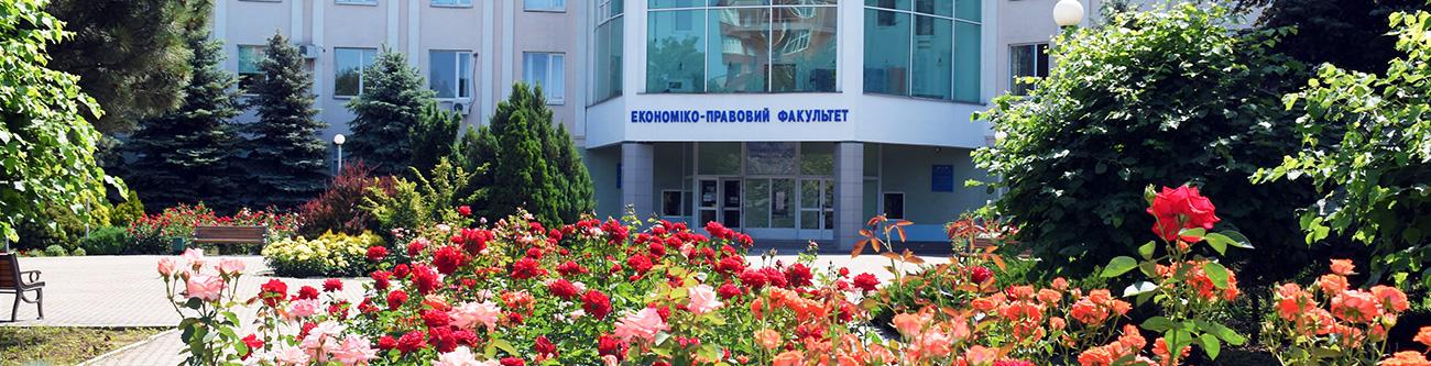 Universität Mariupol