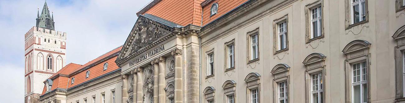 Viadrina Europa Universität